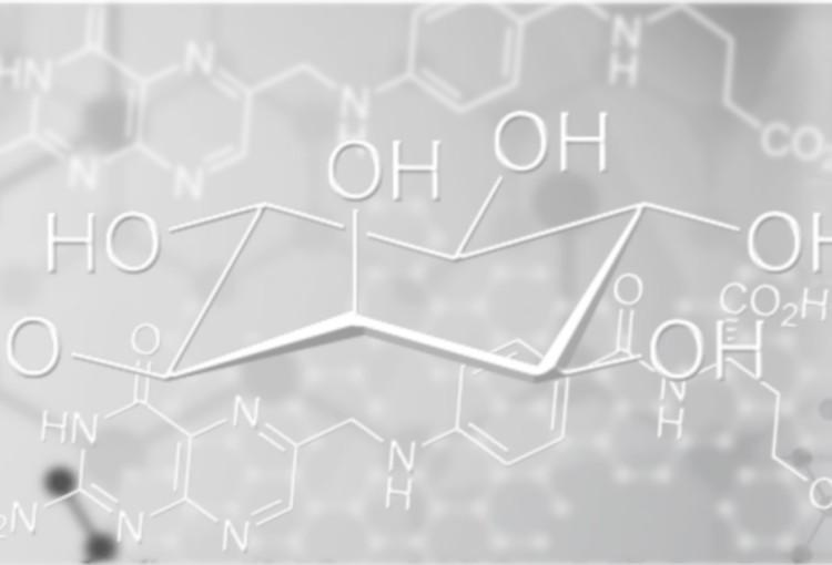 inozytol_wielotorowe działenie mio-inozytolu
